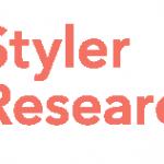 styler_logo_final